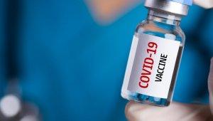 Türk medyasında en fazla konuşulan aşı markası PfizerBiontech oldu