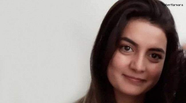 3 gündür haber alınamayan Pınar Çağlı bulundu