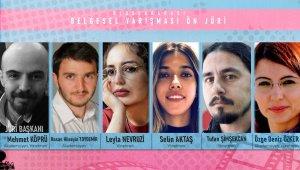 Altın Safran Belgesel Film Festivali'nin jüri üyeleri belli oldu