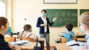 Son Dakika Yüz Yüze Eğitim Rehberi