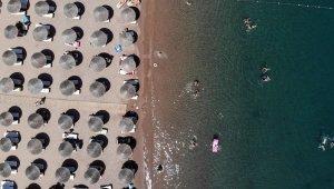 Deniz, kum, güneş yerine doğa ve macera tatili