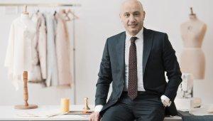 Hazır giyimciler 2021'i 19 milyar dolarlık rekor ihracatla kapatmak için vites yükseltti