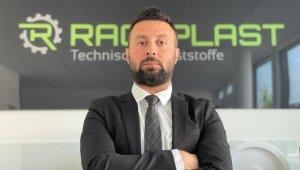 Raceplast Türkiye pazarına giriyor
