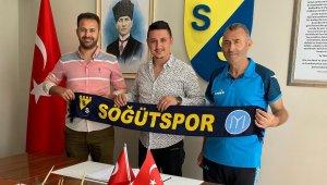 Söğütspor'un yeni hocası Oktay Arıkan oldu