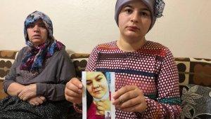Ablası tarafından kayıp ilanı verilen 18 yaşındaki genç kız Trabzon'da ortaya çıktı