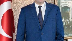 AKMİB, Malta pazarından ihracatını 284 kat artırdı