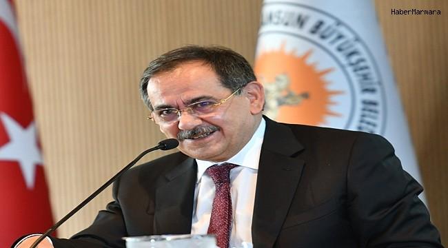 Mustafa Demir koronaya yakalandı