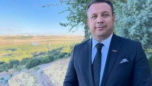 Diyarbakır'da otel doluluk oranı yüzde yüz