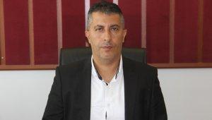 Fakirlikle mücadele adı altında kurulan Tufenkian Vakfı'nın terörist destekçisi olduğu ortaya çıktı