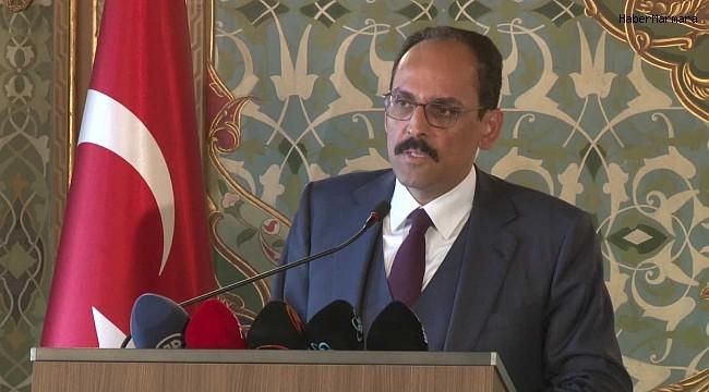İstanbul Üniversitesi'nden Sezai Karakoç'a fahri doktora verildi