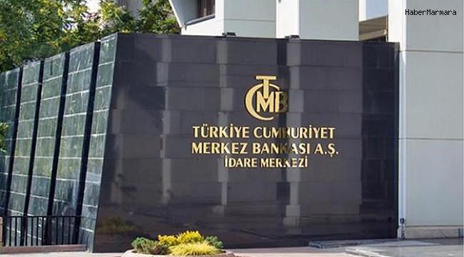 Merkez Bankası 'zorunlu karşılık' oranlarını arttırdı
