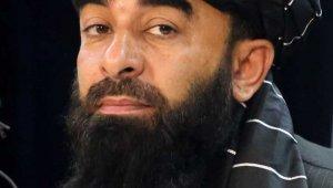 Taliban, gelecek yıl yeni anayasa taslağı hazırlamak için komisyon kurmayı planlıyor