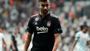 Transfer döneminde en çok Rachid Ghezzal konuşuldu