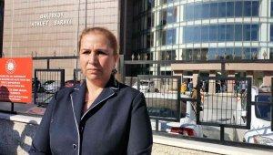 10 yıl önce işlenen Güldane Yılmaz cinayetinde sanık kocanın yargılanmasına başlandı