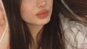 18 yaşındaki genç kız not bırakıp intihar etti