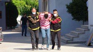 İş ilanıyla 65 kişiyi dolandırdı tutuklandı