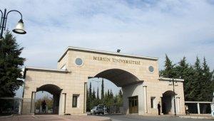 Mersin Üniversitesi öğrencileri TUSAŞ'ta staj yapacak