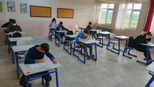 Öğrenci başına düşen derslik sayısı belli oldu