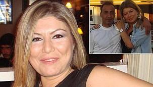 Otelci çift cinayetinde 'Güneşlik' detayı!