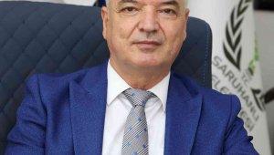 Tuğba Yurt Saruhanlı'da halk konseri verecek