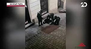 Viyana Terör Saldırısı İle Sarsıldı