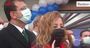 Avcılar'da Engelli Yaşam Merkezi Açıldı