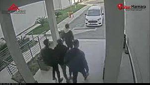 İstanbul Havalimanında 93 Tüp Uyuşturucu İle Yakalandı