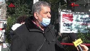 Muharrem İnce'nin Kuracağı Partiyi ve Memleket Hareketi'ni Halka Sorduk