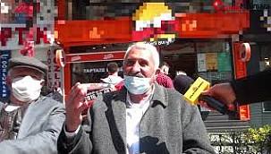 Kanal İstanbul Projesi Yapılsın mı Yapılmasın mı ?