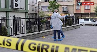 Gençlerin kız kavgası kan davasına dönüşmeden engellendi